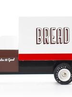 Candylab Candylab Americana Bread Truck