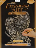 Royal & Langnickel Royal & Langnickel EGRVart Owls