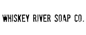 Whiskey River Soap Co.