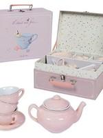 Moulin Roty Moulin Roty Tea Set