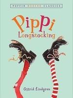 Penguin Random House Pippi Longstocking