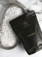 Bathorium Bathorium Hinoki Magnesium Bath Flake Soak