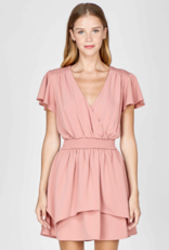 Adelyn Rae Candace Dress