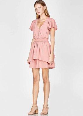 Adelyn Rae Candace Dress