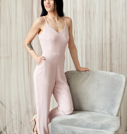 Adelyn-Rae Giorgie Jumpsuit
