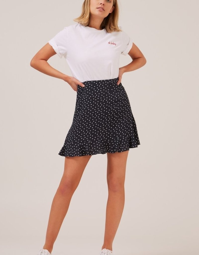 The Fifth Label Amore Skirt