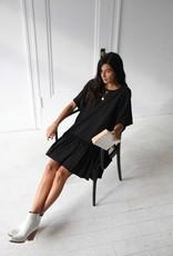 Emma Knudsen Lauren Dress
