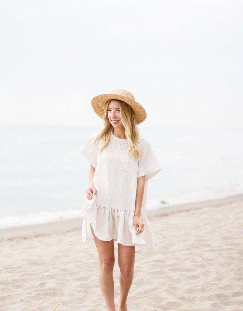 Emma Knudsen Lauren Dress *More Colours*