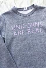 Adorn Collection Adorn Collection - Unicorn Sweatshirt
