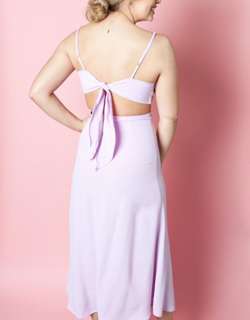 Flynn Skye Flynn Skye - Mallory Dress