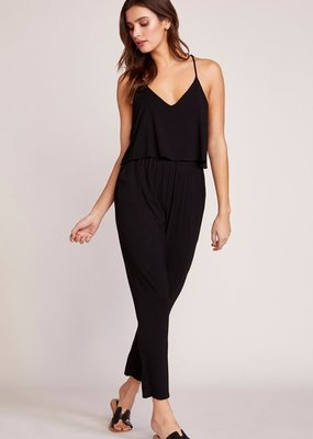 BB Dakota One and Done Jumpsuit