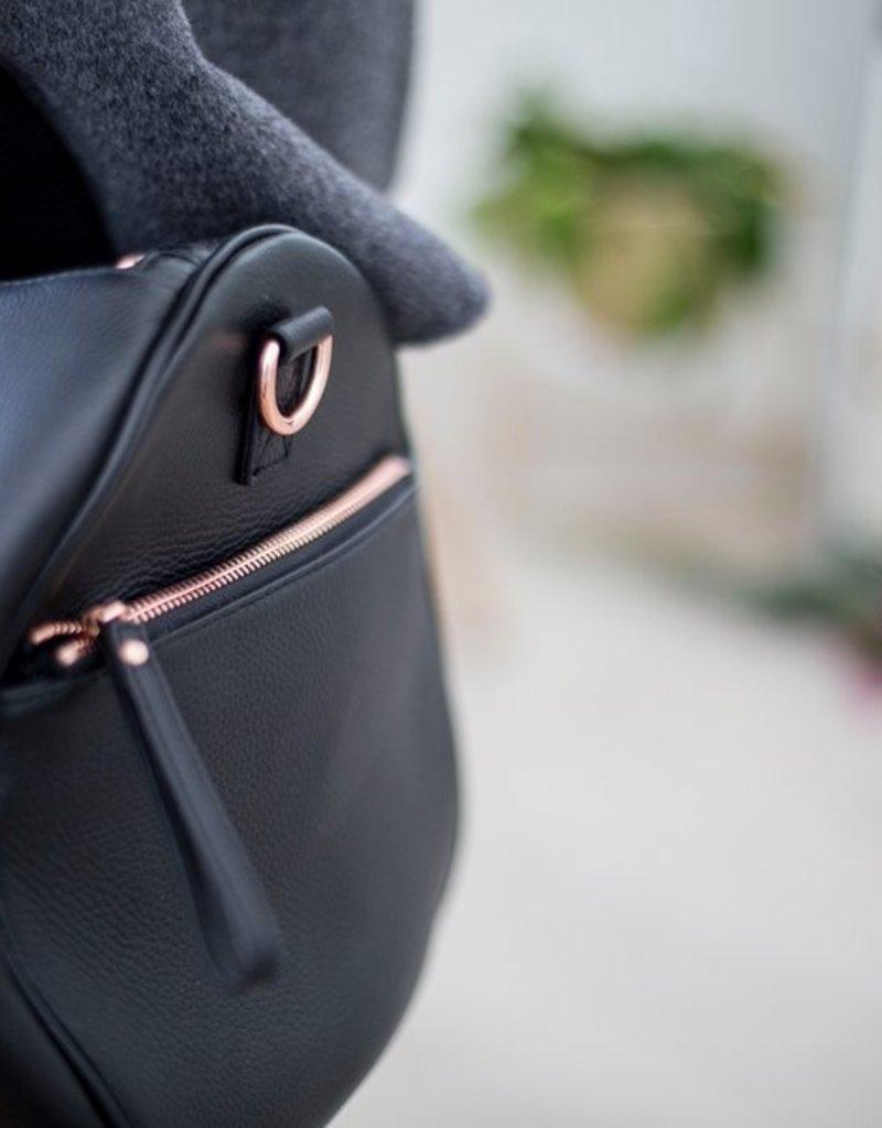 Status Anxiety Status Anxiety - Deep End Bag