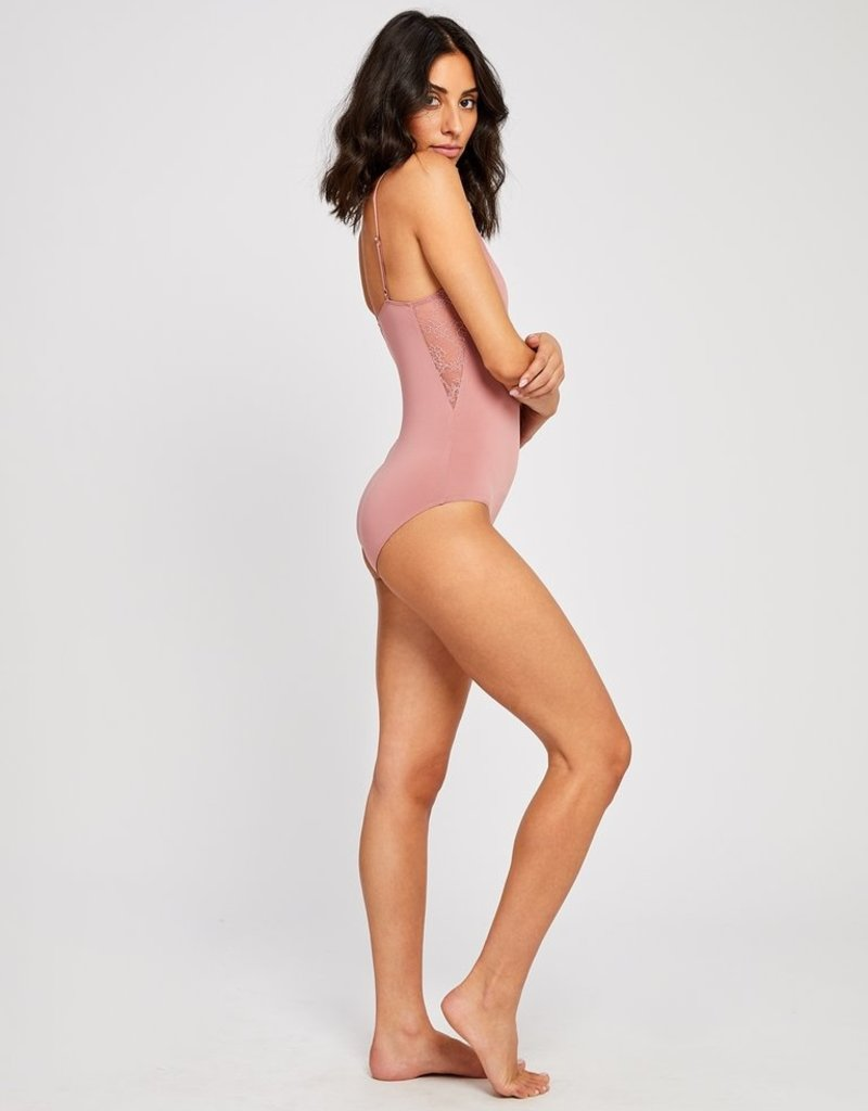 Gentle Fawn Gentle Fawn - Catalina Bodysuit *More Colours*