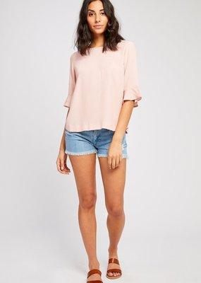 Gentle Fawn Gentle Fawn - Raenne Top
