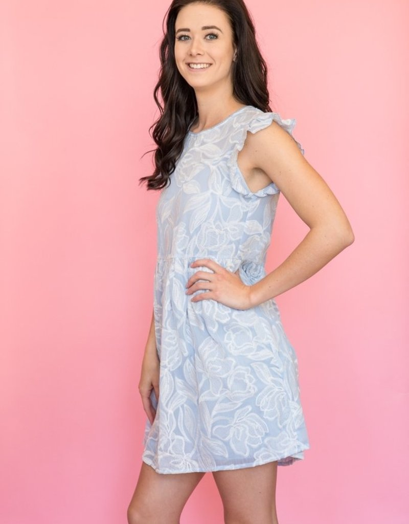 Suncoo Carry Dress