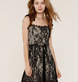 Heartloom Emma Lace Dress