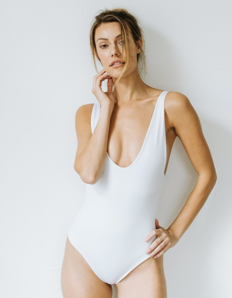 Londre Londre Bodywear Minimalist *More Colours*