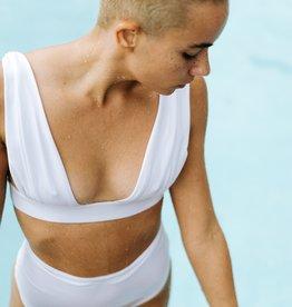 Londre Londre Bodywear New Classic Bikini Top *More Colours*