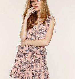 Heartloom Jax Dress
