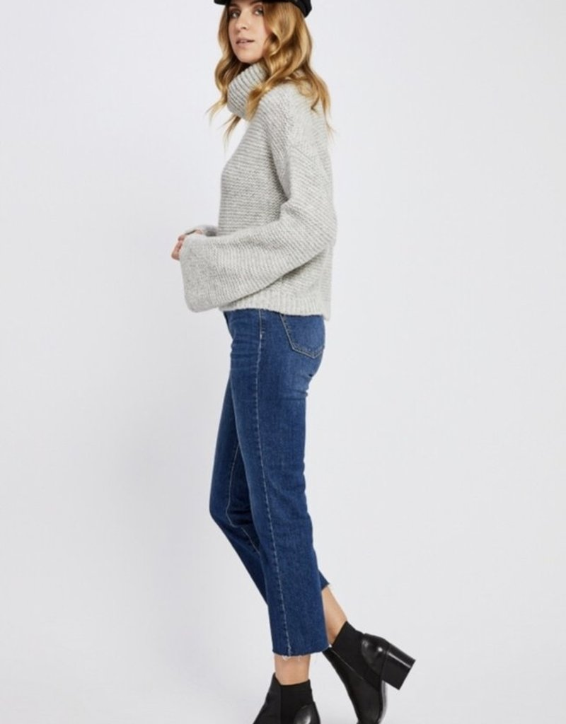 Gentle Fawn Gentle Fawn - Lorne Sweater