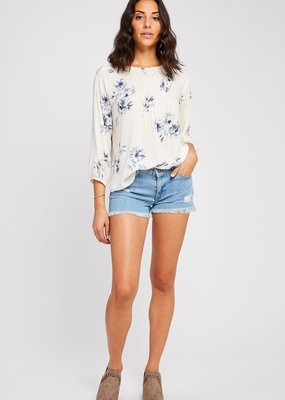 Gentle Fawn Gentle Fawn - Bailey Top