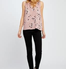 Gentle Fawn Gentle Fawn - Adella Top