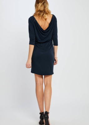 Gentle Fawn Gentle Fawn - Christelle Dress
