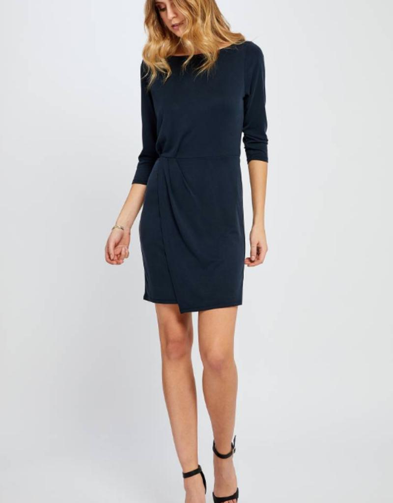 Gentle Fawn Gentle Fawn - Christelle Dress