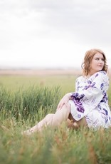 Shilla Jessica Floral Dress