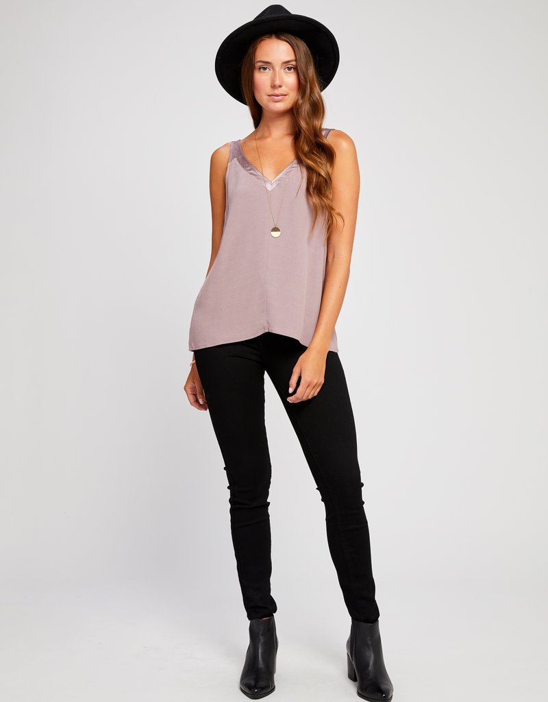 Gentle Fawn Gentle Fawn - Beaux Tank *More Colours*