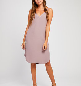 Gentle Fawn Gentle Fawn - Aubrey Dress