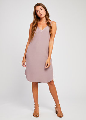 Gentle Fawn Gentle Fawn - Aubrey Dress