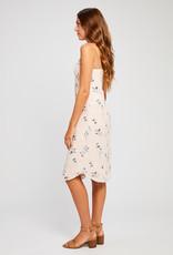 Gentle Fawn Gentle Fawn - Mikaela Dress