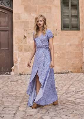 Auguste the Label Auguste the Label - Daphne Wrap Dress