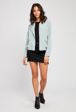 Gentle Fawn Gentle Fawn - Laurel  Bomber Jacket *More Colours*