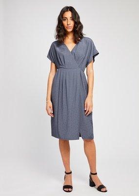 Gentle Fawn Gentle Fawn - Boulevard Midi Dress