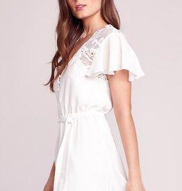 BB Dakota First Impressions Mini Dress *More Colours*