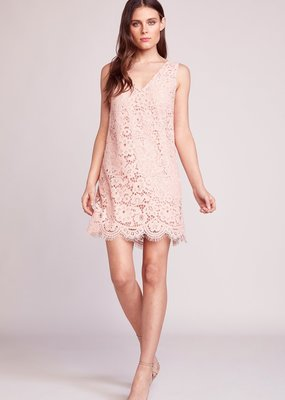 BB Dakota Lost In Lace Dress