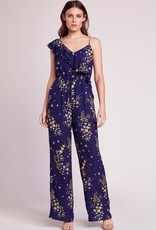 BB Dakota Choosing Sides Jumpsuit