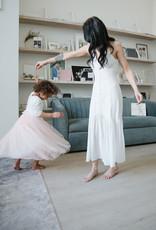 Cami NY Cami NYC - Laurel Dress