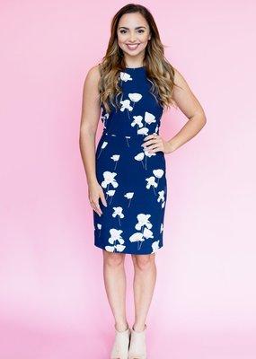 InWear Ziba Dress