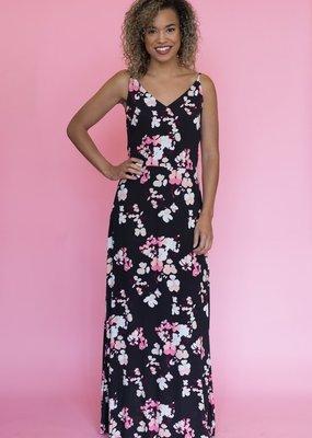 InWear River Lace Dress