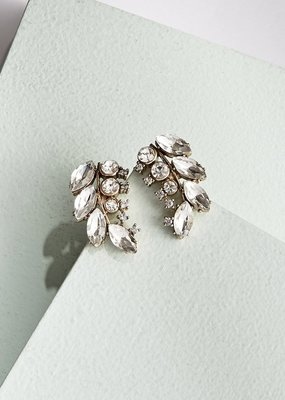Olive and Piper Olive + Piper - Keira Studs