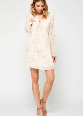 Gentle Fawn Gentle Fawn - Rosetta Dress