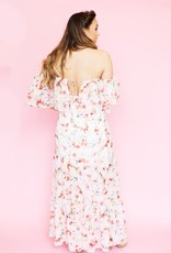 BB Dakota Tae Maxi Dress