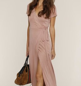 Heartloom Remy Maxi Dress