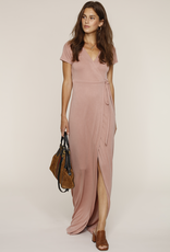Heartloom Remy Maxi Dress
