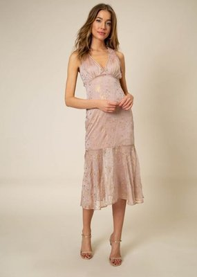 4SIENNA Shanie Star Dress