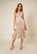 4SIENNA Shanie Star Dress
