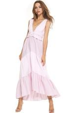 MISA Misa Los Angeles - Ksenia Dress